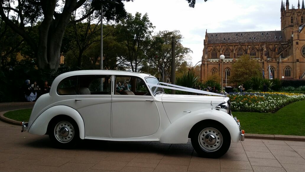Seater Cars For Hire Sydney